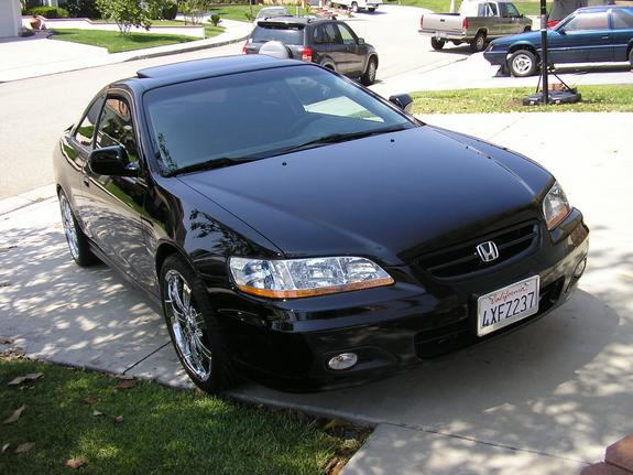 djdfcdogz 2002 honda accord specs photos modification. Black Bedroom Furniture Sets. Home Design Ideas