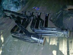 Another chebbykiller 1989 Ford F150 Regular Cab post... - 6310675