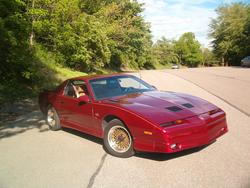 Trans_am_4_sale1s 1990 Pontiac Trans Am
