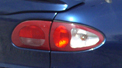 anodized 2002 Chevrolet Cavalier 6324482