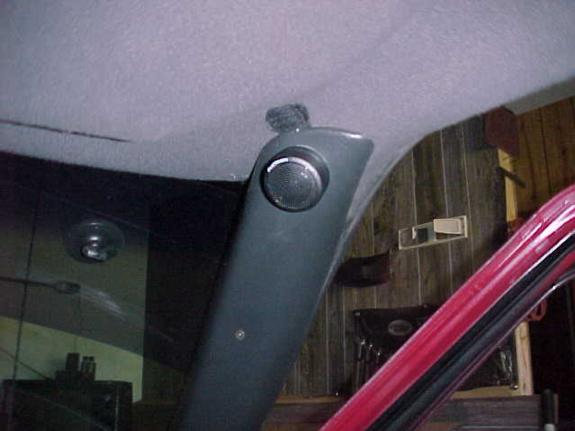 Another showstopper122O 1995 Chevrolet S10 Regular Cab post... - 43865