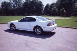 Another Trick95 1995 Ford Mustang post... - 46813