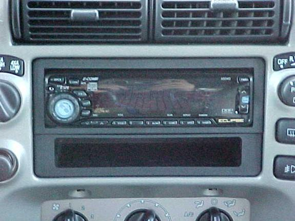 Another mcpatrick71 2001 Ford Explorer post... - 49143