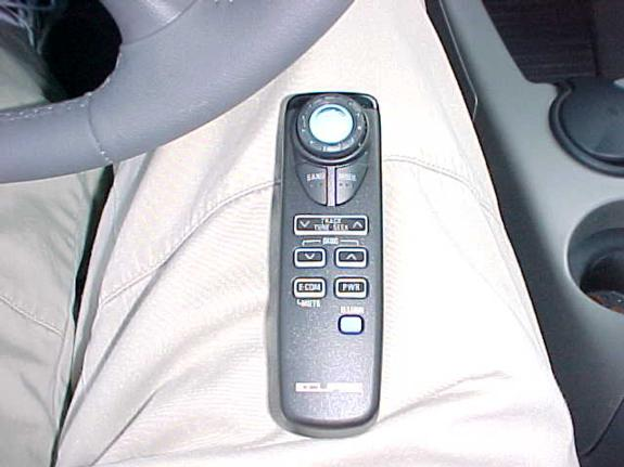 Another mcpatrick71 2001 Ford Explorer post... - 49146