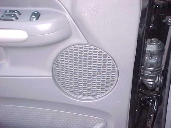 Another mcpatrick71 2001 Ford Explorer post... - 49147