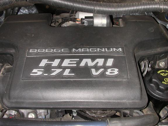 coolman_75571 2004 Dodge Ram 1500 Regular Cab Specs ...