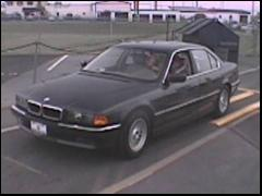 ttreff3s 1995 BMW 7 Series