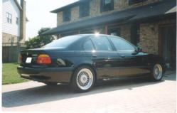 mstearnsy_jeep 1998 BMW 5 Series