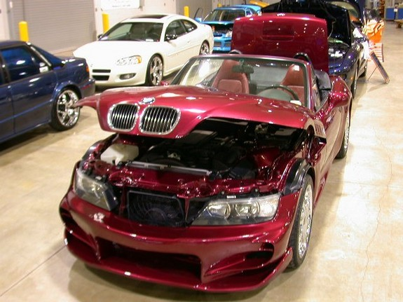 Another kd2001 2000 BMW Z3 post... - 58263
