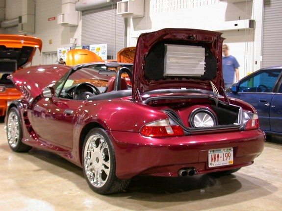 Another kd2001 2000 BMW Z3 post... - 58265