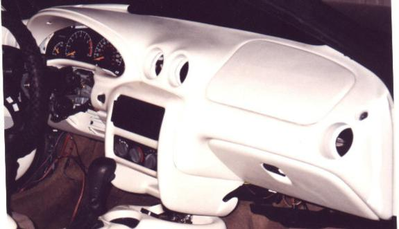 Another bobby72205 2001 Pontiac Grand Am post... - 62514