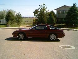 Another jeffmac710 1986 Toyota Supra post... - 67593