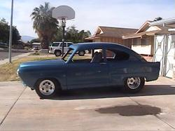 Sumter 1970 Honda Civic