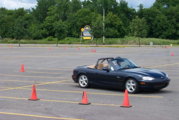 Another miatafan 1999 Mazda Miata MX-5 post... - 74909
