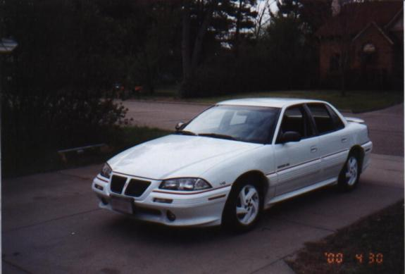 C_Musch 1993 Pontiac Grand Am