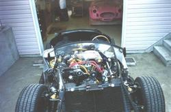 Another bubbleboy 1990 Shelby Cobra post... - 87960