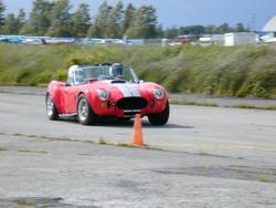 Another bubbleboy 1990 Shelby Cobra post... - 87964