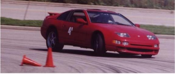 Another BEJAY1 1997 Nissan Maxima post... - 91492