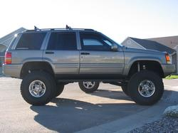 hound2000 1998 Jeep Grand Cherokee