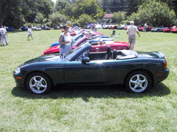 zoomzoommiata99 1999 mazda miata mx 5 specs photos. Black Bedroom Furniture Sets. Home Design Ideas