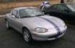 Another a99mx5 1999 Mazda Miata MX-5 post... - 99760