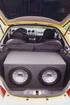 Another Bustatail 2000 Mercury Cougar post... - 100751