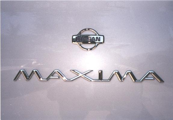 Another skimax 1997 Nissan Maxima post... - 102585