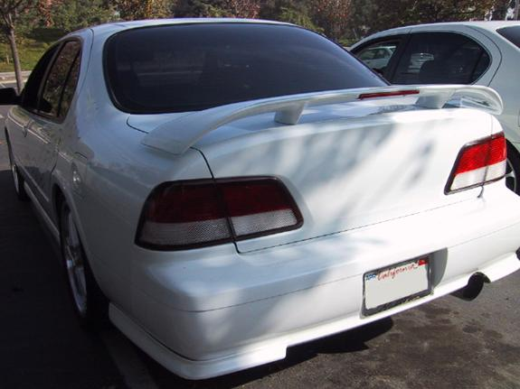 Another skimax 1997 Nissan Maxima post... - 102589
