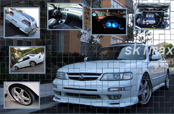 Another skimax 1997 Nissan Maxima post... - 102609