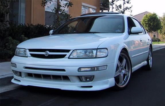 Another skimax 1997 Nissan Maxima post... - 102616