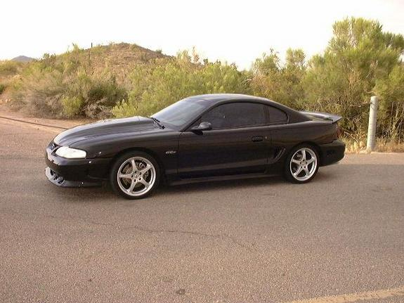 ponyup5 1998 ford mustang specs photos modification info. Black Bedroom Furniture Sets. Home Design Ideas