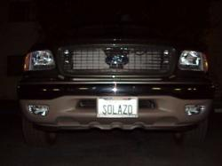 solazo1 2001 Ford Expedition
