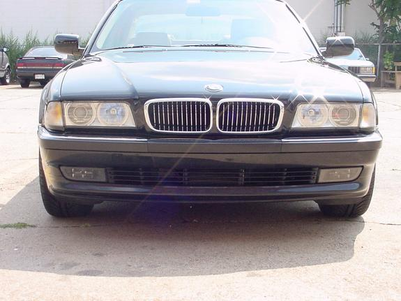 Another Bimmerhead 1997 BMW 7 Series post... - 113223