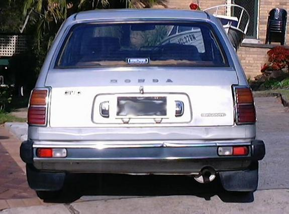 Mjboyle 1978 honda civic specs photos modification info for 1978 honda civic