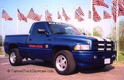 codyainey1 1996 Dodge Ram 1500 Regular Cab