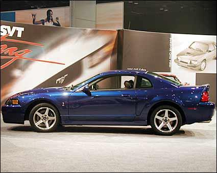Another Miklowcic 2003 Ford Mustang post... - 116369