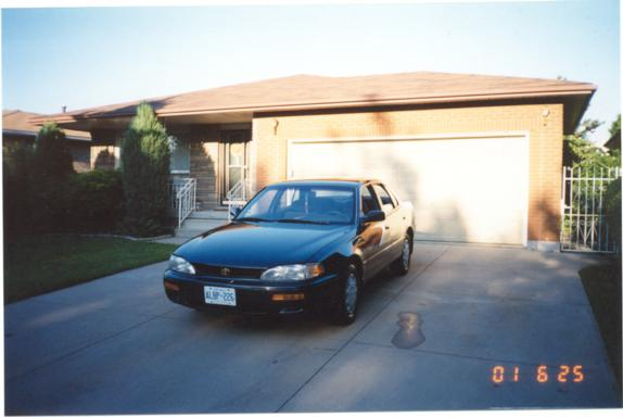 Another camry0069 1996 Toyota Camry post... - 117869