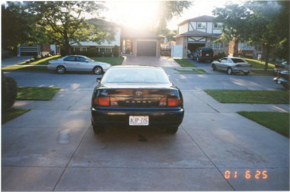 Another camry0069 1996 Toyota Camry post... - 117873