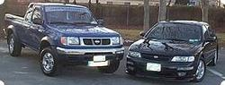 Another i999maximagirl 1999 Nissan Maxima post... - 129537