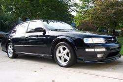 Another i999maximagirl 1999 Nissan Maxima post... - 129542