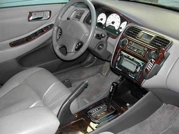 What 39 D You Do To Your Accord Today Page 929 6th Gen Accord Diy And Performance Forums
