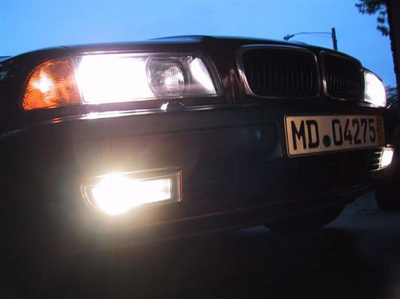 Another calypso750 1998 BMW 7 Series post... - 146846