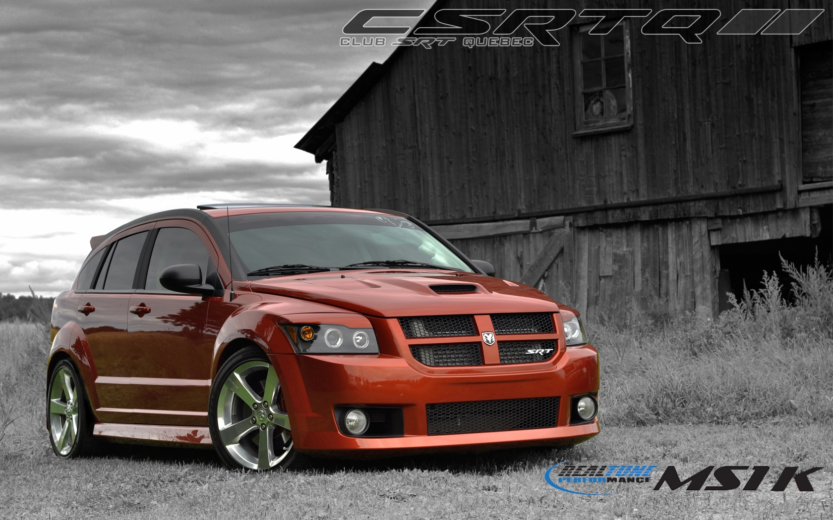 juair 2008 dodge calibersrt4 sport wagon 4d specs photos. Black Bedroom Furniture Sets. Home Design Ideas