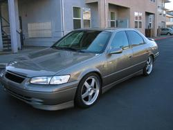 Another azndrunk7436 1997 Toyota Camry post... - 152231