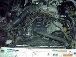 Another andrave 1993 Nissan 240SX post... - 153012