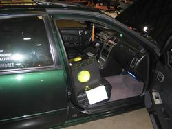 Another krzymax 1999 Nissan Maxima post... - 153455