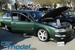 Another krzymax 1999 Nissan Maxima post... - 153456