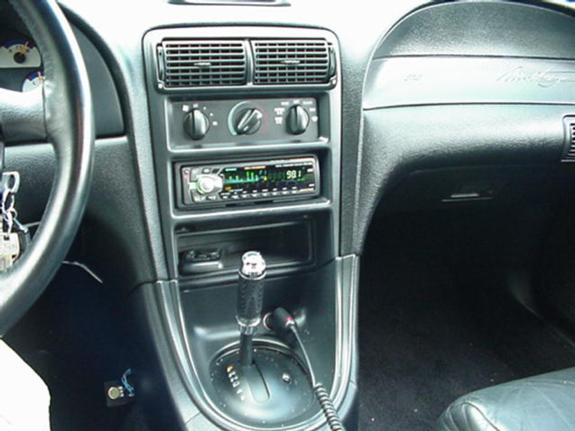 Another 1boominstang 1994 Ford Mustang post... - 158451