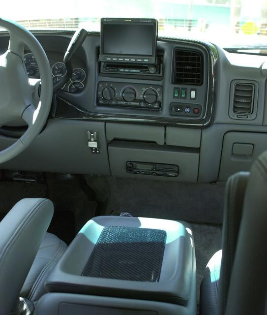 Mulishadan 2001 Chevrolet Suburban 1500 Specs Photos Modification Info At Cardomain