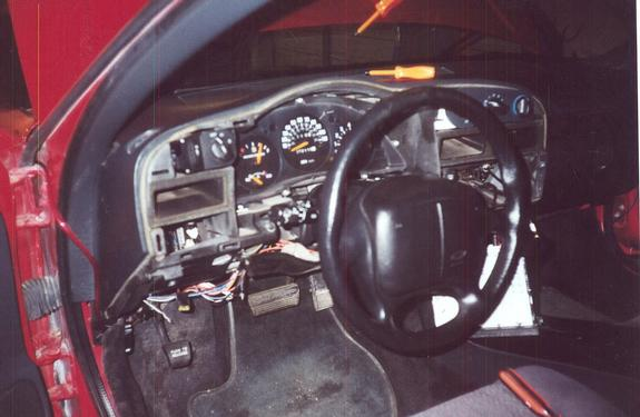 Another stratus01rt 1996 Chevrolet Monte Carlo post... - 170060